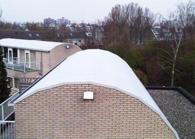 Westwijk – Amstelveen