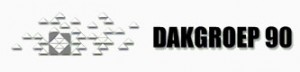 logo-dakgroep-90
