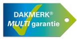 logo-dakmerk-multi