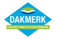 logo-dakmerk