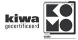 logo-komo-kiwa-gecertificeerd