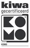 logo-komo-kiwa